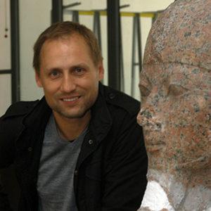Jörg Breitenfeldt